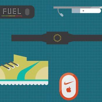 dispositivi-indossabili-industriali