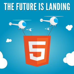 HTML5 MES solutions