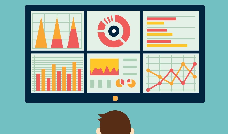 Manufaturing analytics