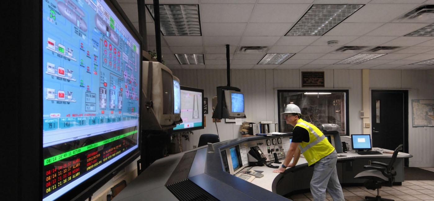 Industry-40-o-industrial-internet