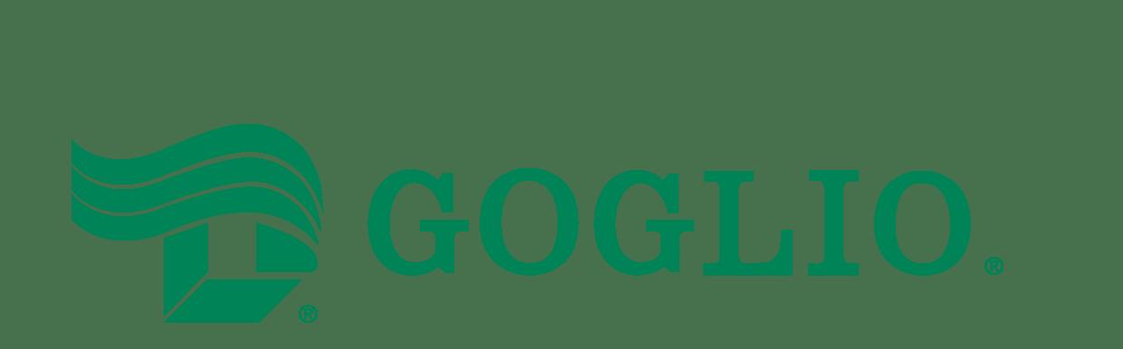 logo Goglio