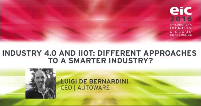 Industry-4.0-and-IIoT