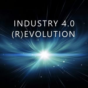 Industry 4.0 (R9evolution Autoware
