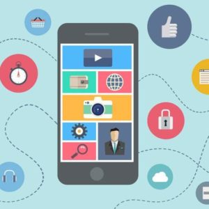 MobilePlatforms