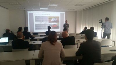 Autoware-evento-16-maggio- Internet of things