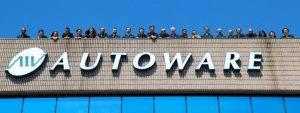 Autoware Team
