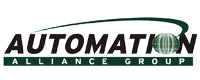 Automation Alliance Group