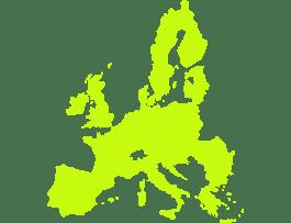 Autoware Europe