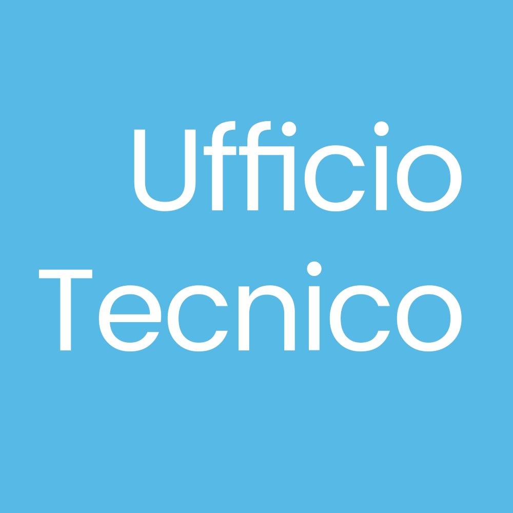 tecnico