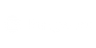 Autoware partner PTC Thingworx