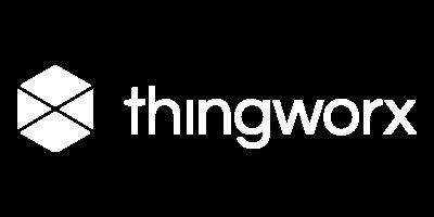 Autoware partner PTC Thingworx