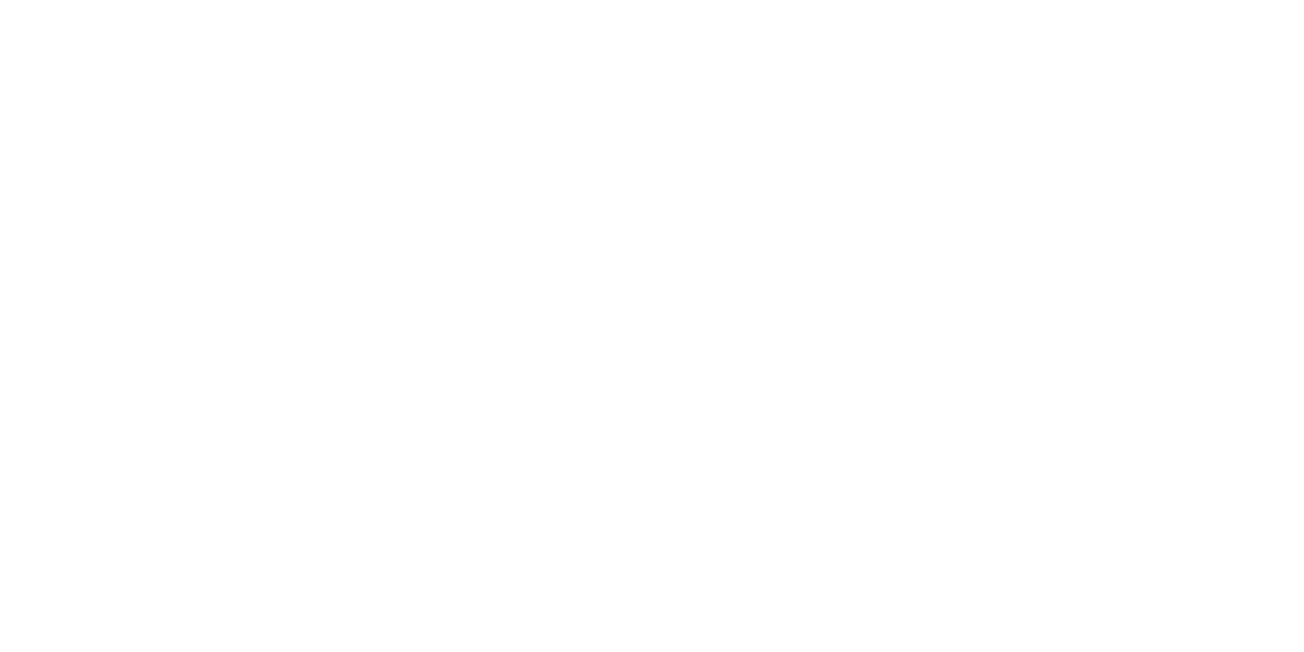 PTC Thingworx