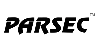 Autoware Partner Parsec Traksys for Pharma Manufacturing Control Systems & EBR