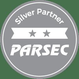 Autoware Parsec Silver Partner