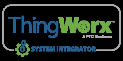 ThingWorx Certified System Integrator