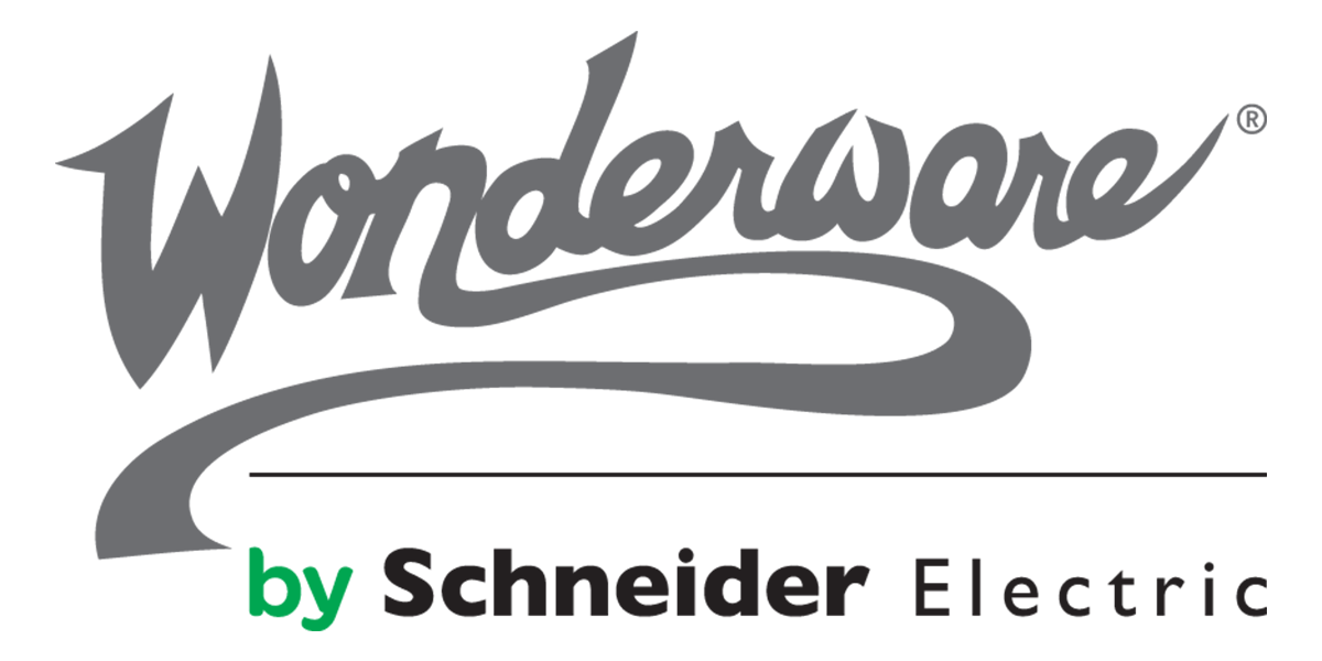 Autoware Endorsed Partner Wonderware