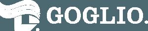Goglio IOT Logo