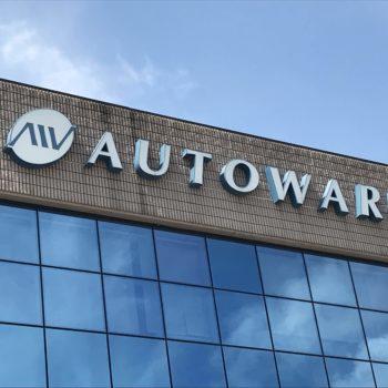 Autoware Headquarter