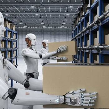 real-warehouse-robots-feature