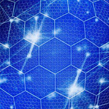 Blockchain Autoware