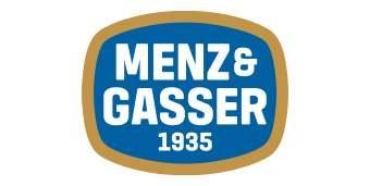 Menz & Gasser Logo